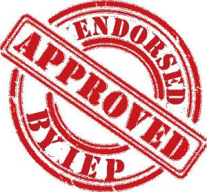 endorsed_logo