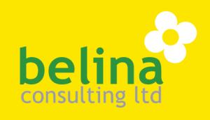 belina_yellowback